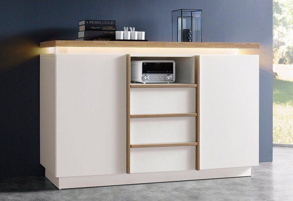 schrank 140 cm breit schrank cm breit with schrank 140 cm. Black Bedroom Furniture Sets. Home Design Ideas