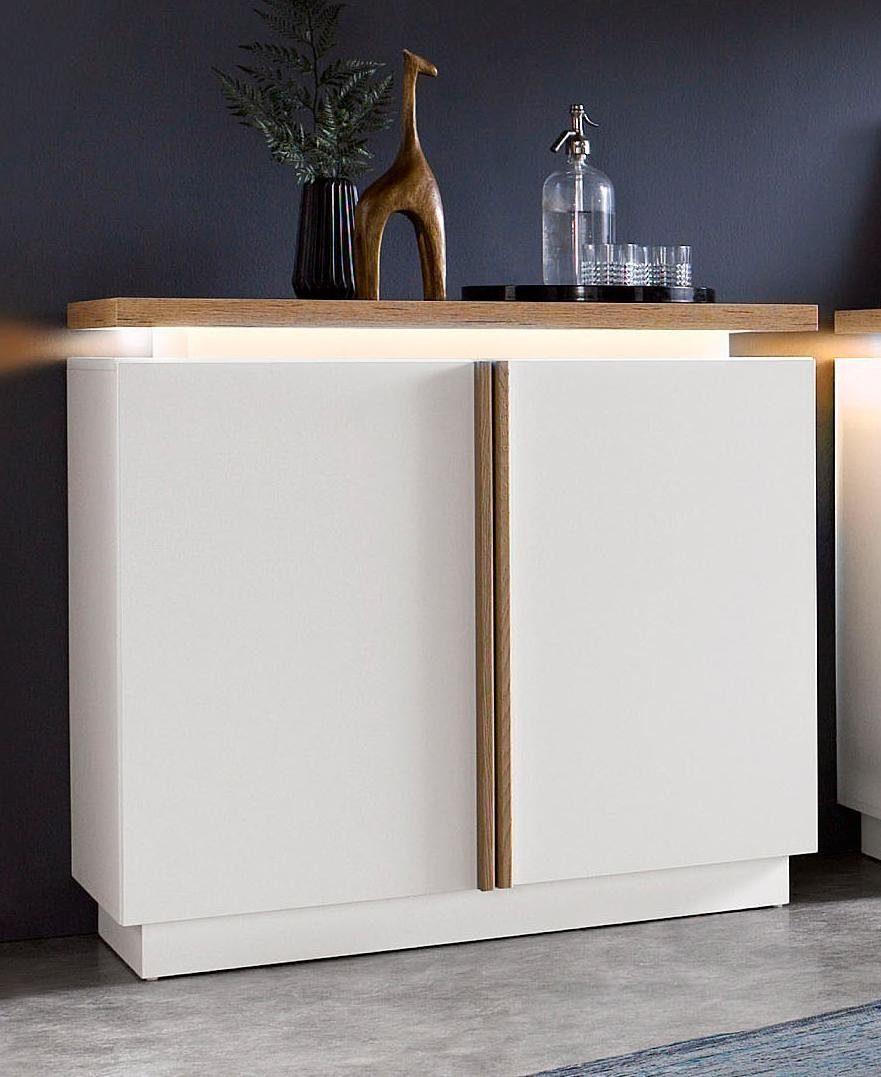 Sideboard, Breite 94 cm