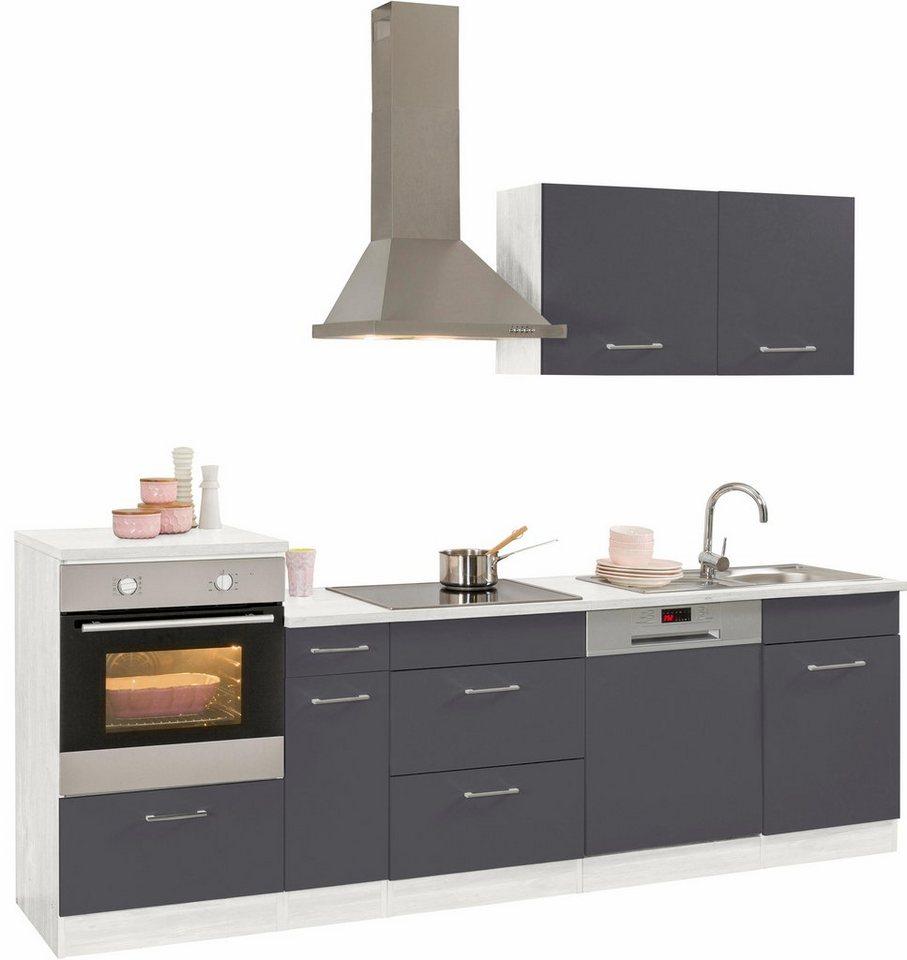 Küchenzeile Tampa ~ loft möbel preisvergleiche, erfahrungsberichte und kauf bei nextag