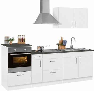 Küchenblock Ohne Kühlschrank mit besten Bildsammlungen