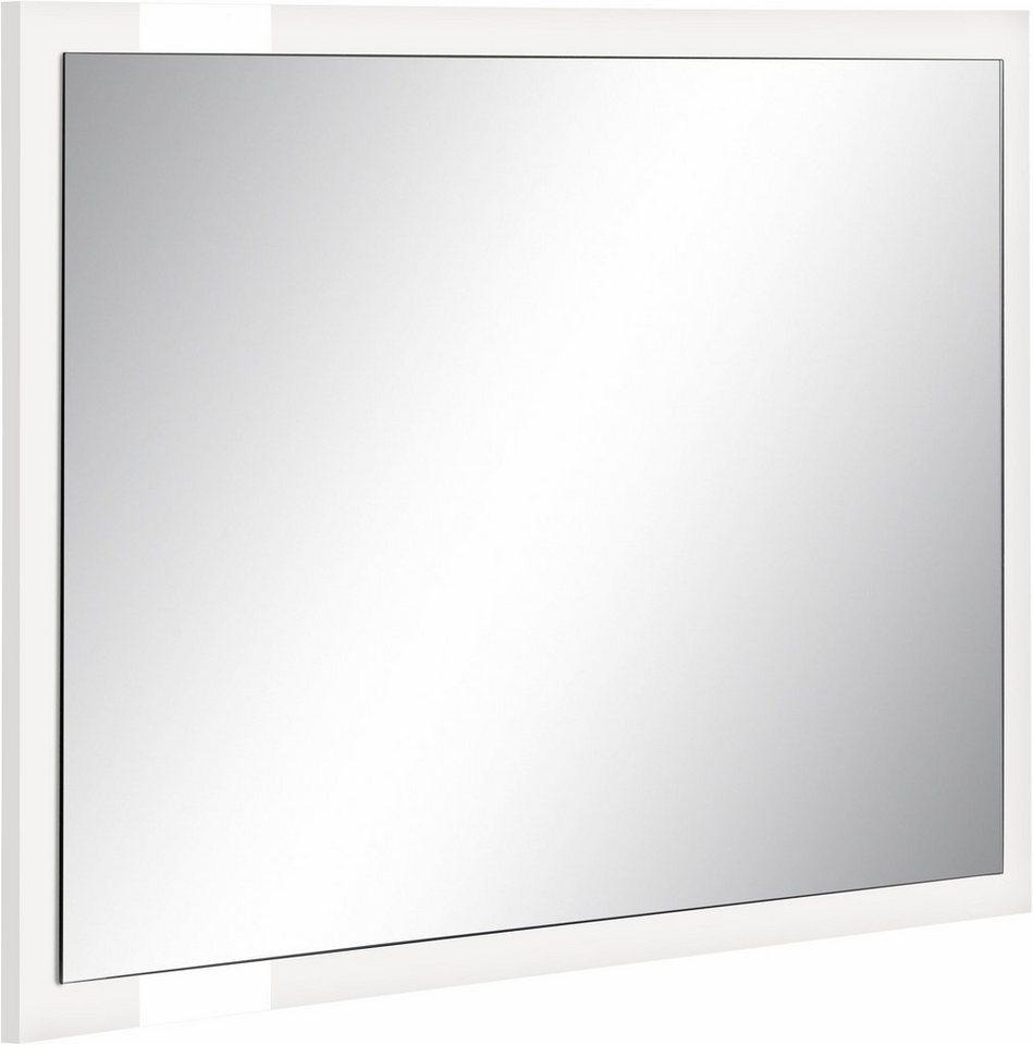 Spiegel malika breite 90 cm online kaufen otto - Otto wandspiegel ...