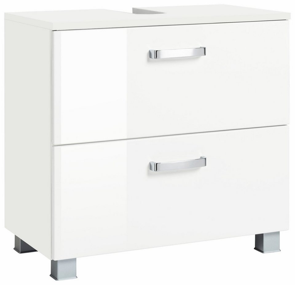 Waschbeckenunterschrank stehend mit schubladen  Badezimmer Unterschrank Schubladen: Badezimmer unterschrank ...