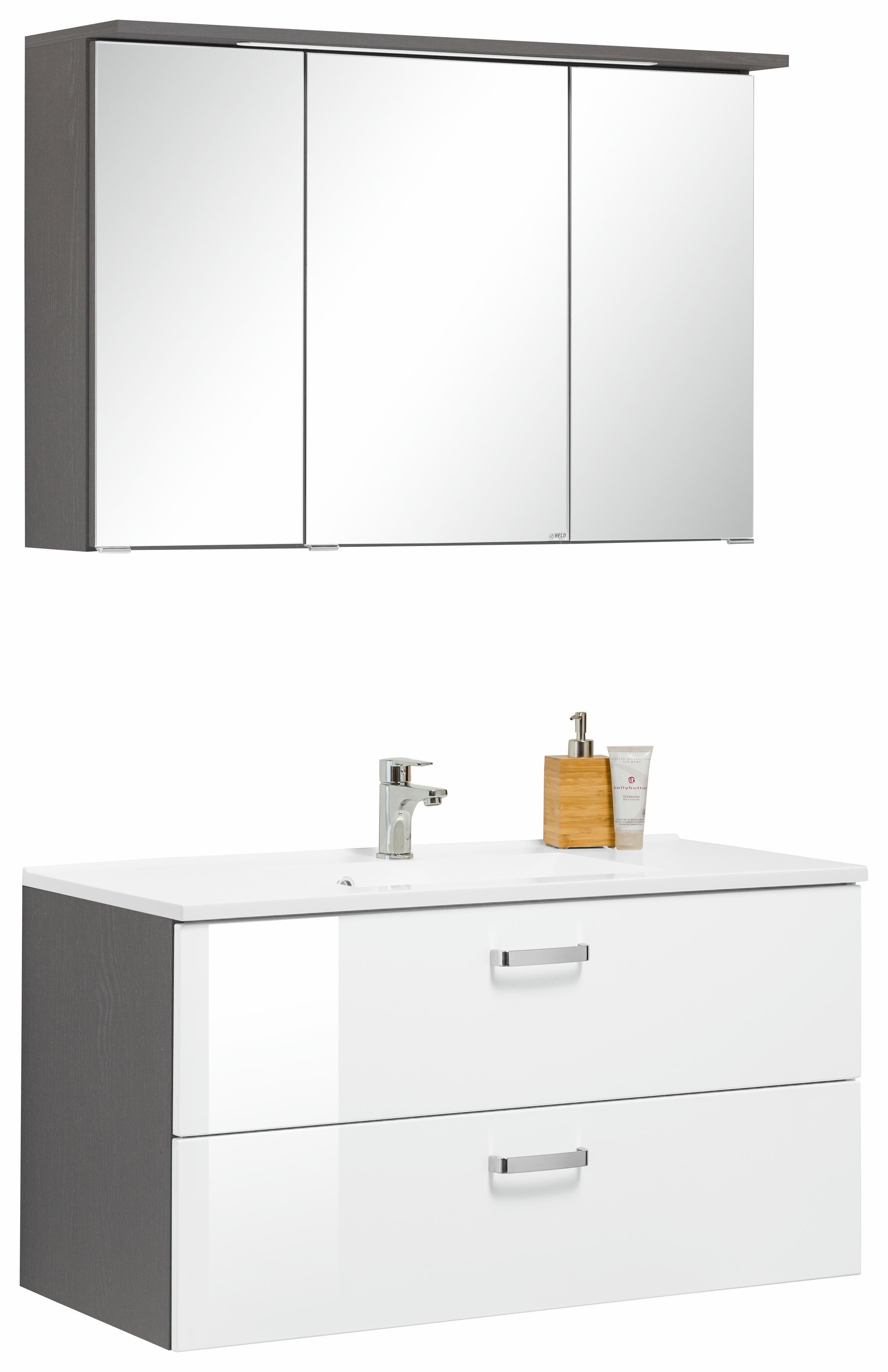 perfectfurn Badmöbel-Sets online kaufen   Möbel-Suchmaschine ...