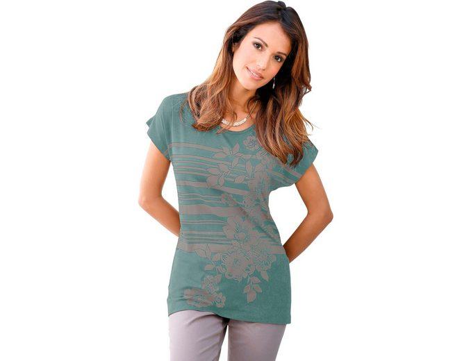 Classic Inspirationen Shirt im modischen Mix Spielraum Heißen Verkauf XxlCNW