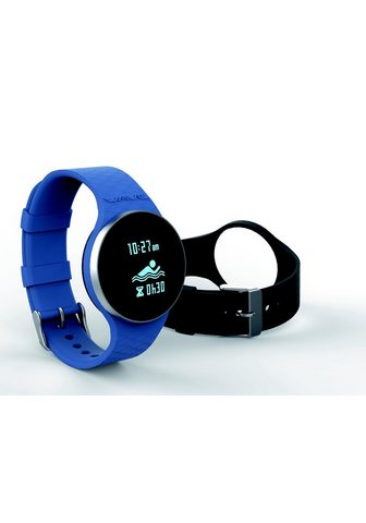 IHEALTH Activity браслет трекер »Wave AM...
