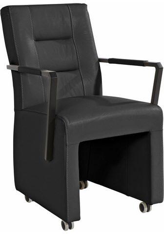 EXXPO - SOFA FASHION XXL dydžio fotelis