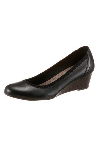 Туфли »Borage«