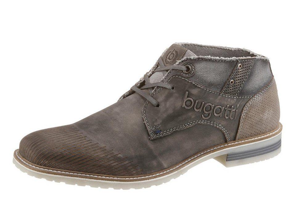 9a1cb433128724 Herren Boots online kaufen » Herren Stiefel