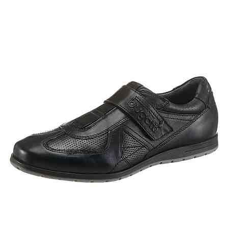 Herren: Schuhe: Slipper