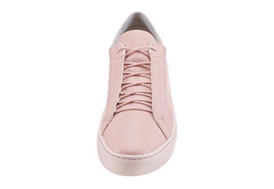 Vagabond Sneaker, in schlichtem Look