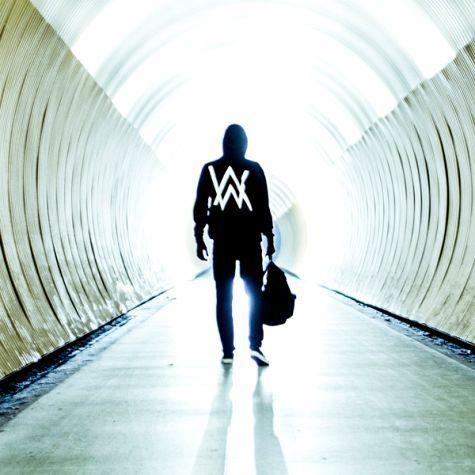 CD-Single »Alan Walker: Faded«