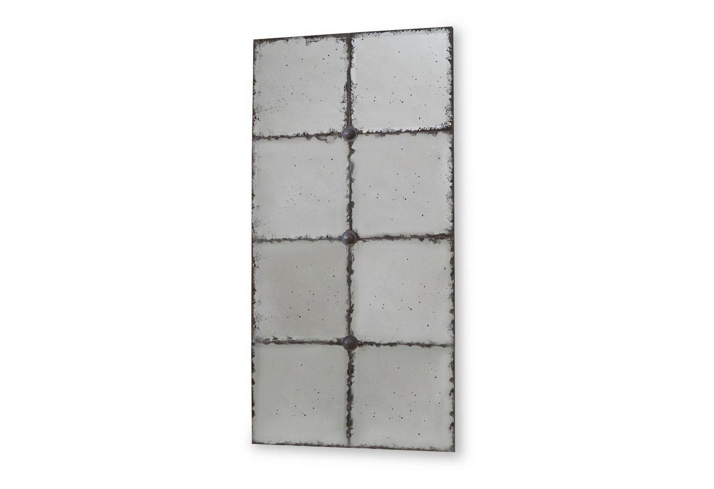 Aussergew hnliche spiegel preisvergleiche for Spiegel suche