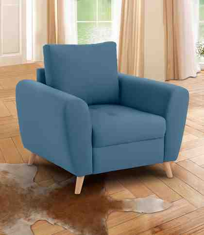 mit farbe einrichten die beruhigende wirkung von blau in zimmern otto. Black Bedroom Furniture Sets. Home Design Ideas