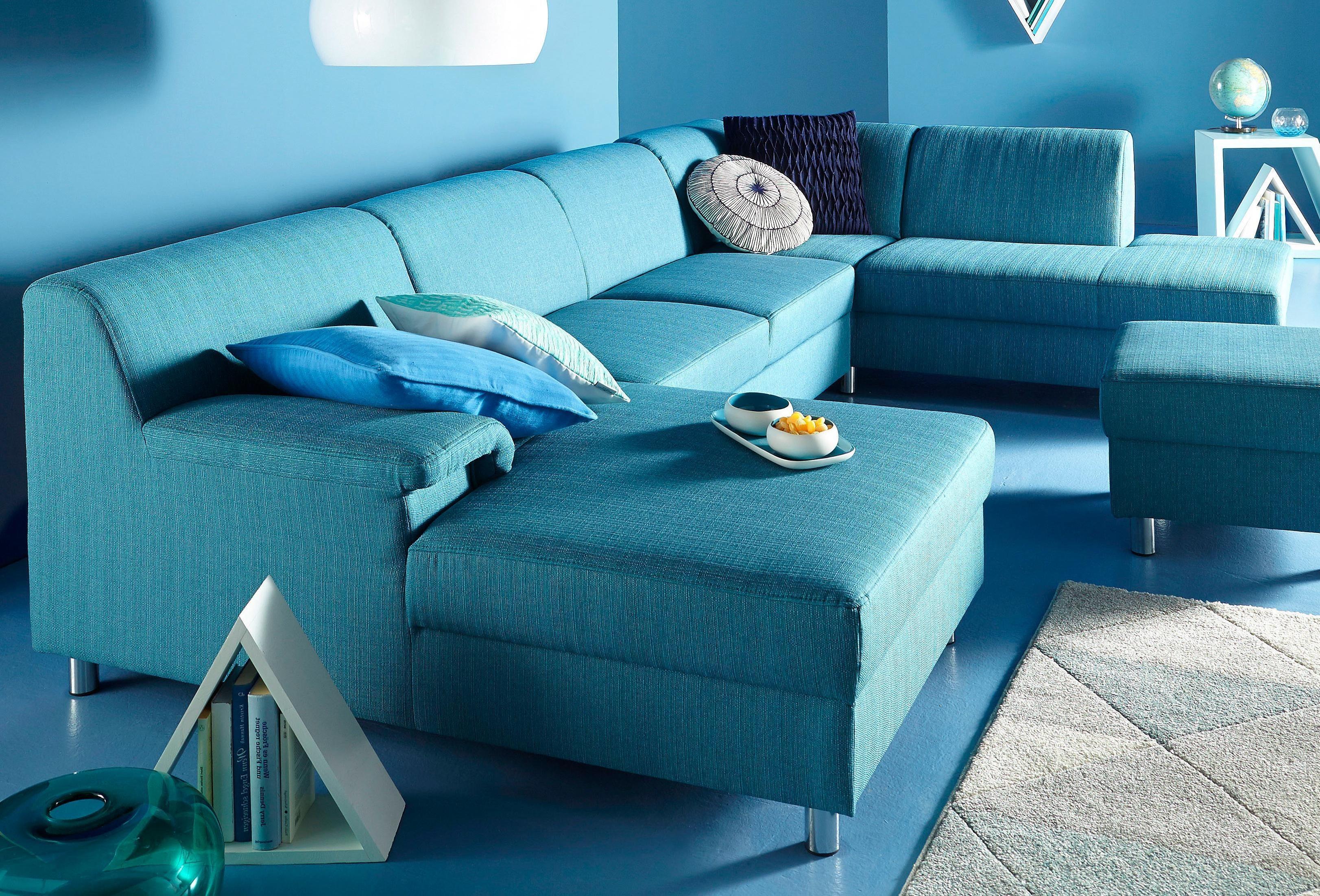 Fredriks Wohnlandschaften online kaufen   Möbel-Suchmaschine ...