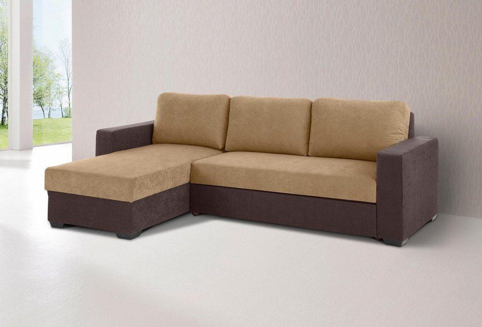 ecksofa von sicher online kaufen ecksofa online bestellen ikea malaysia. Black Bedroom Furniture Sets. Home Design Ideas
