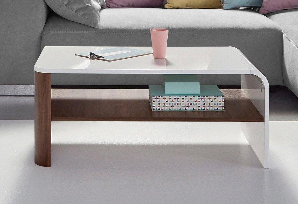 inosign couchtisch online kaufen otto. Black Bedroom Furniture Sets. Home Design Ideas