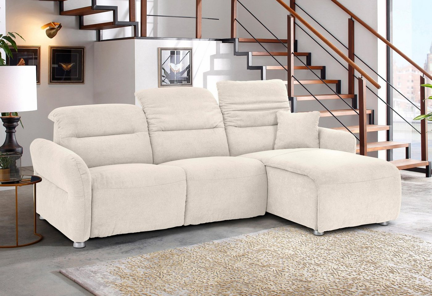 mit relaxfunktion sonstige preisvergleiche. Black Bedroom Furniture Sets. Home Design Ideas