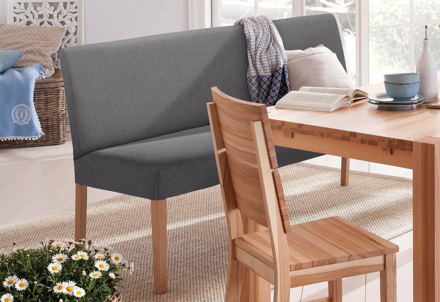 gepolsterte bank preisvergleiche erfahrungsberichte und kauf bei nextag. Black Bedroom Furniture Sets. Home Design Ideas