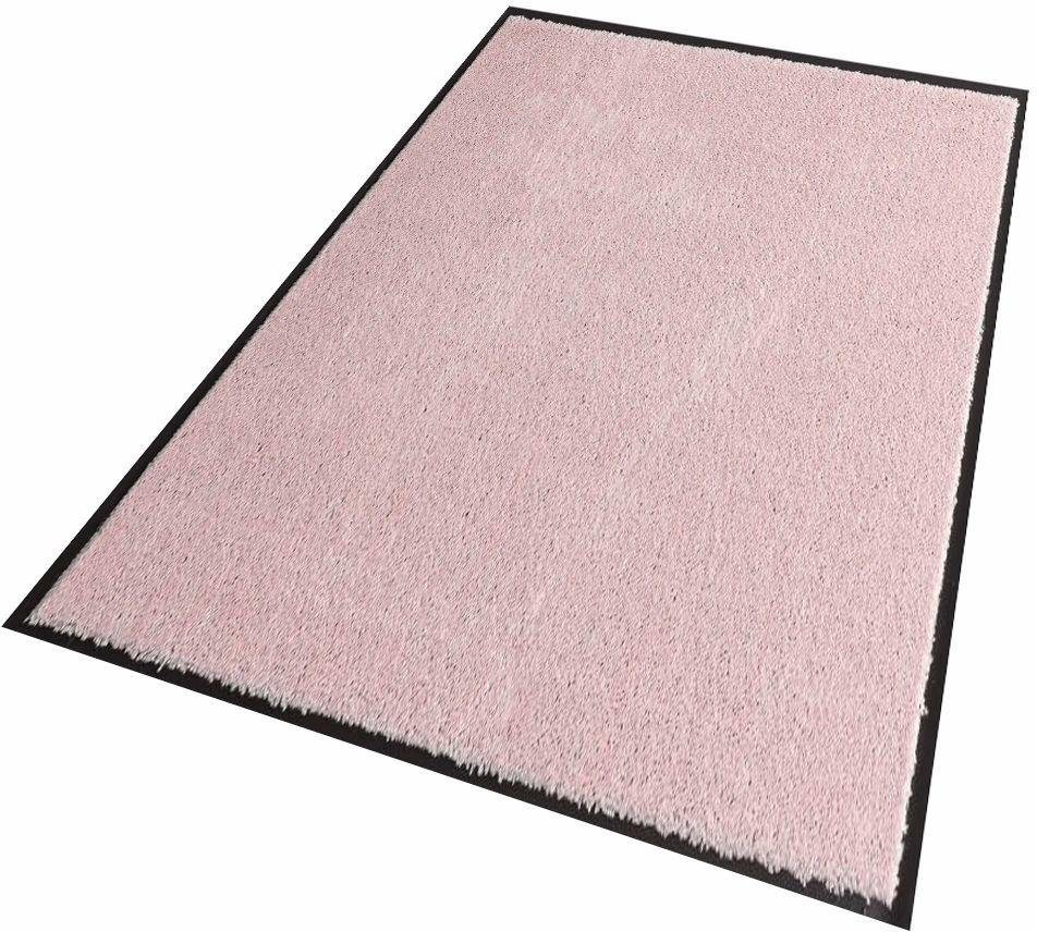 Teppich »Deko Soft«, Hanse Home, rechteckig, Höhe 7 mm