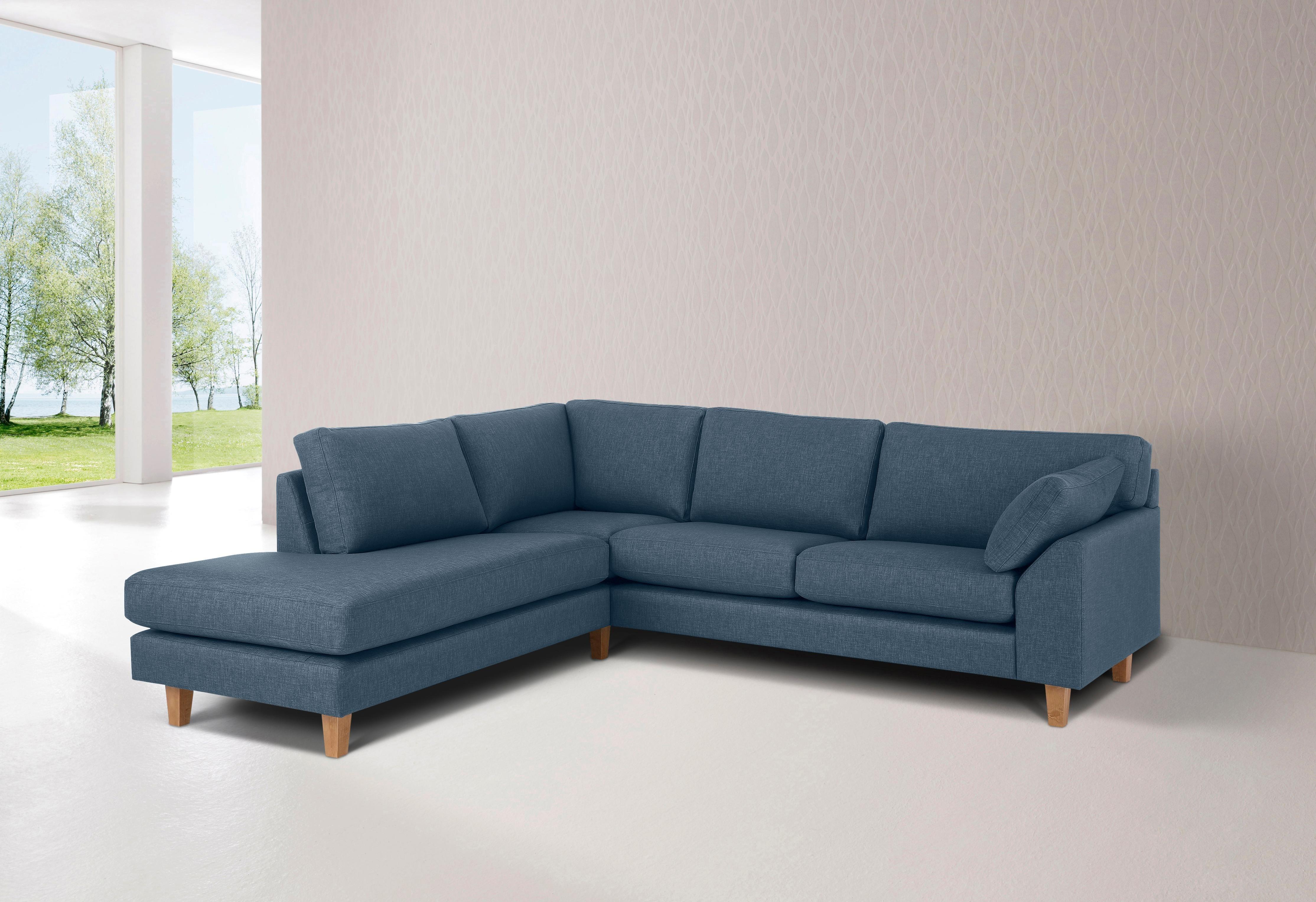 roomscape Ecksofas & Eckcouches online kaufen | Möbel-Suchmaschine ...