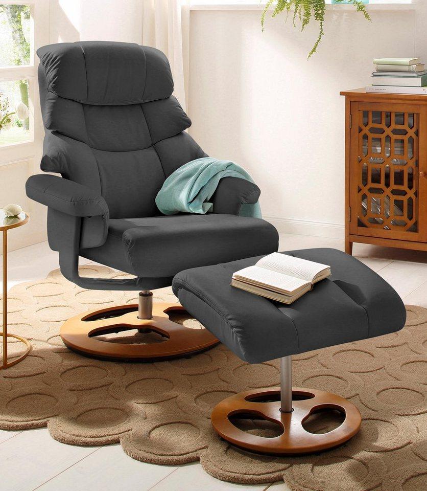 fernsehsessel kaufen kinosessel tv sessel otto. Black Bedroom Furniture Sets. Home Design Ideas