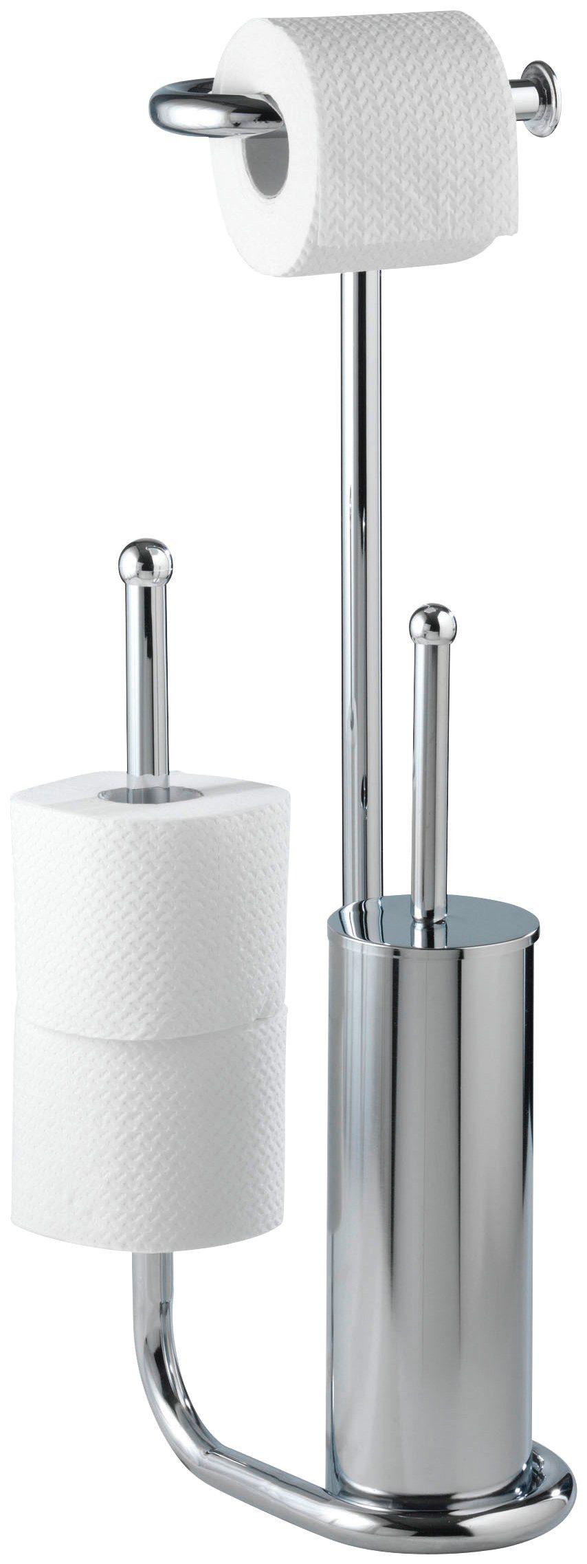 Wenko WC-Garnitur »Universalo«