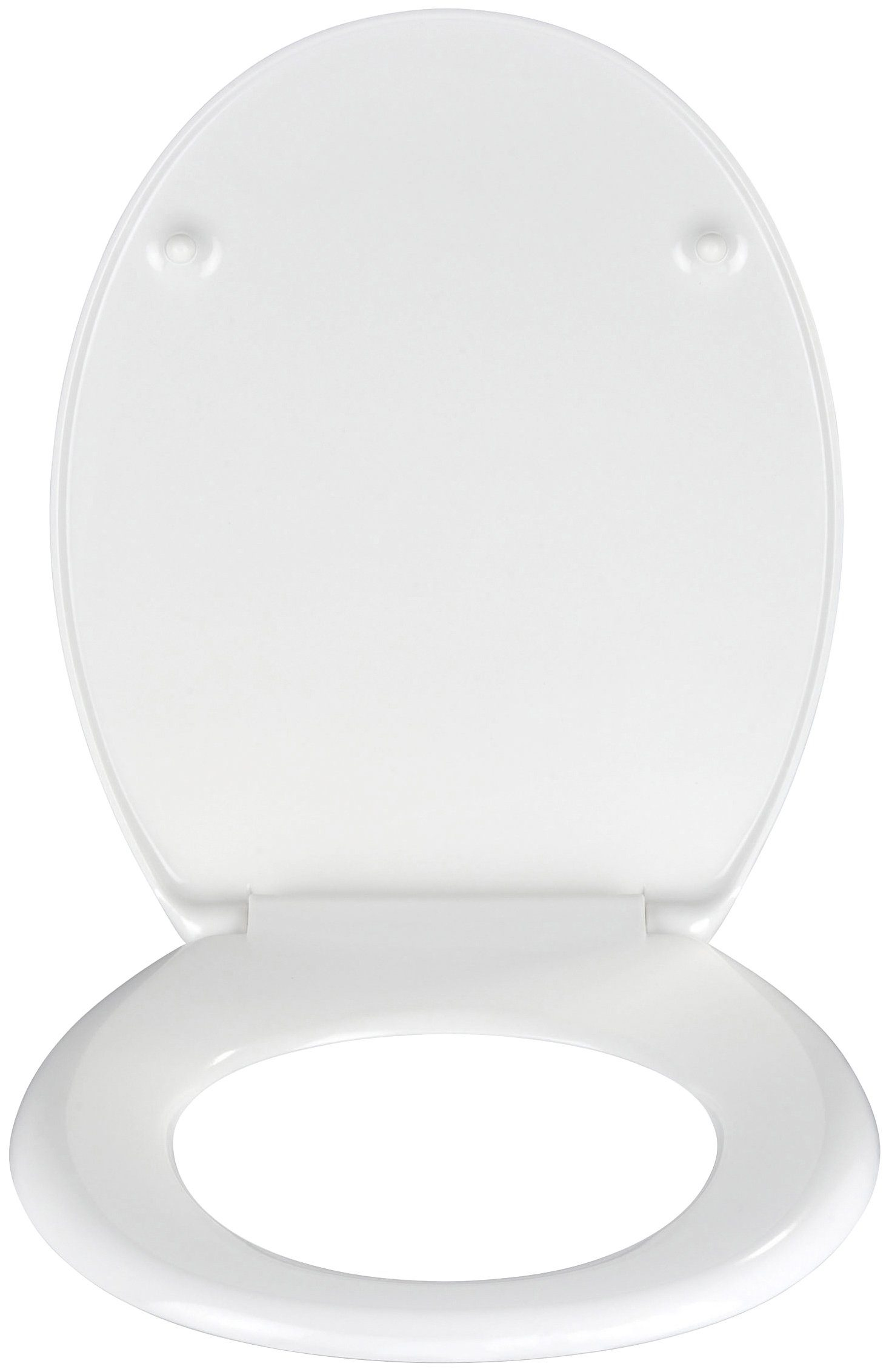 WC-Sitz »Jump«