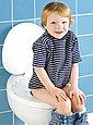 Wenko WC-Sitz »Family«, Mit Absenkautomatik, Bild 5