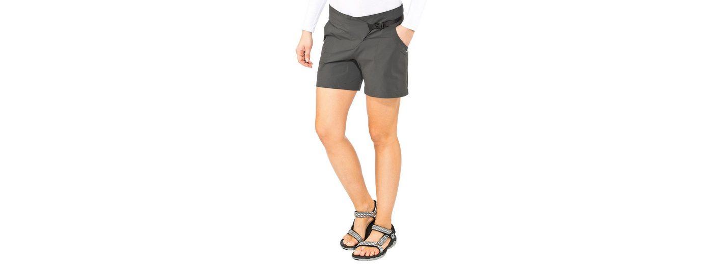 Shorts Hose Women Vanadis Hose Kl盲ttermusen Shorts Kl盲ttermusen Vanadis vcqq5Wrf
