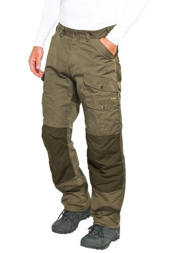 Barents Trousers Pro Men Outdoorhose Fjällräven OXqH0n