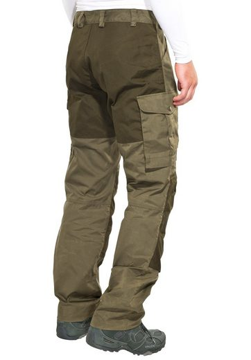 FJÄLLRÄVEN Outdoorhose Barents Pro Trousers Men