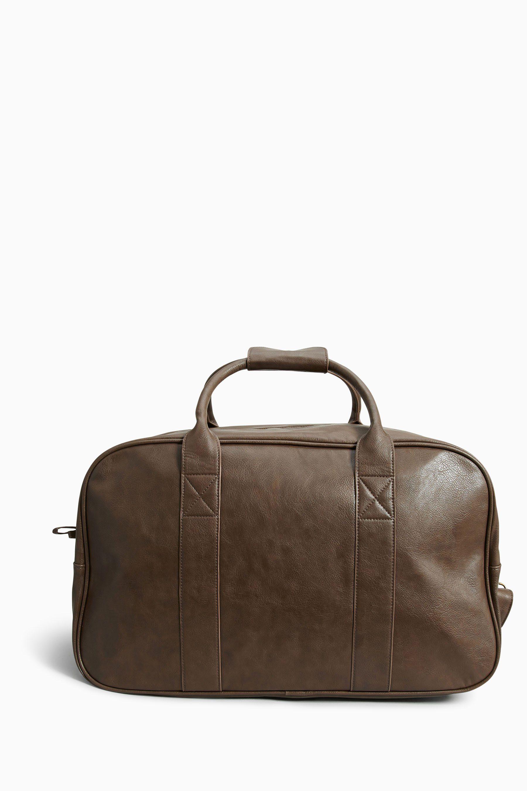 Next Reisetasche