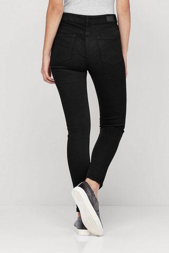 Next Premium Skinny-Jeans aus Modal