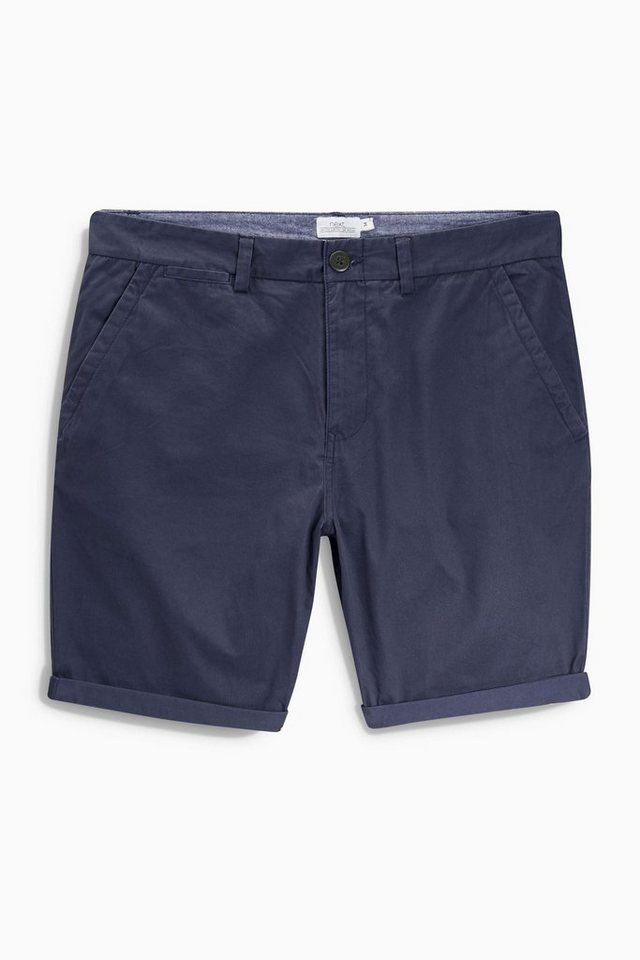 Next Chino-Shorts in Marine