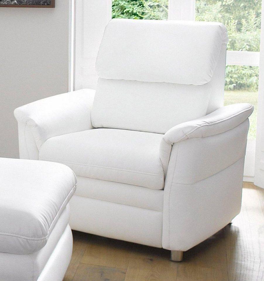 sessel mit relaxfunktion preisvergleiche erfahrungsberichte und kauf bei nextag. Black Bedroom Furniture Sets. Home Design Ideas
