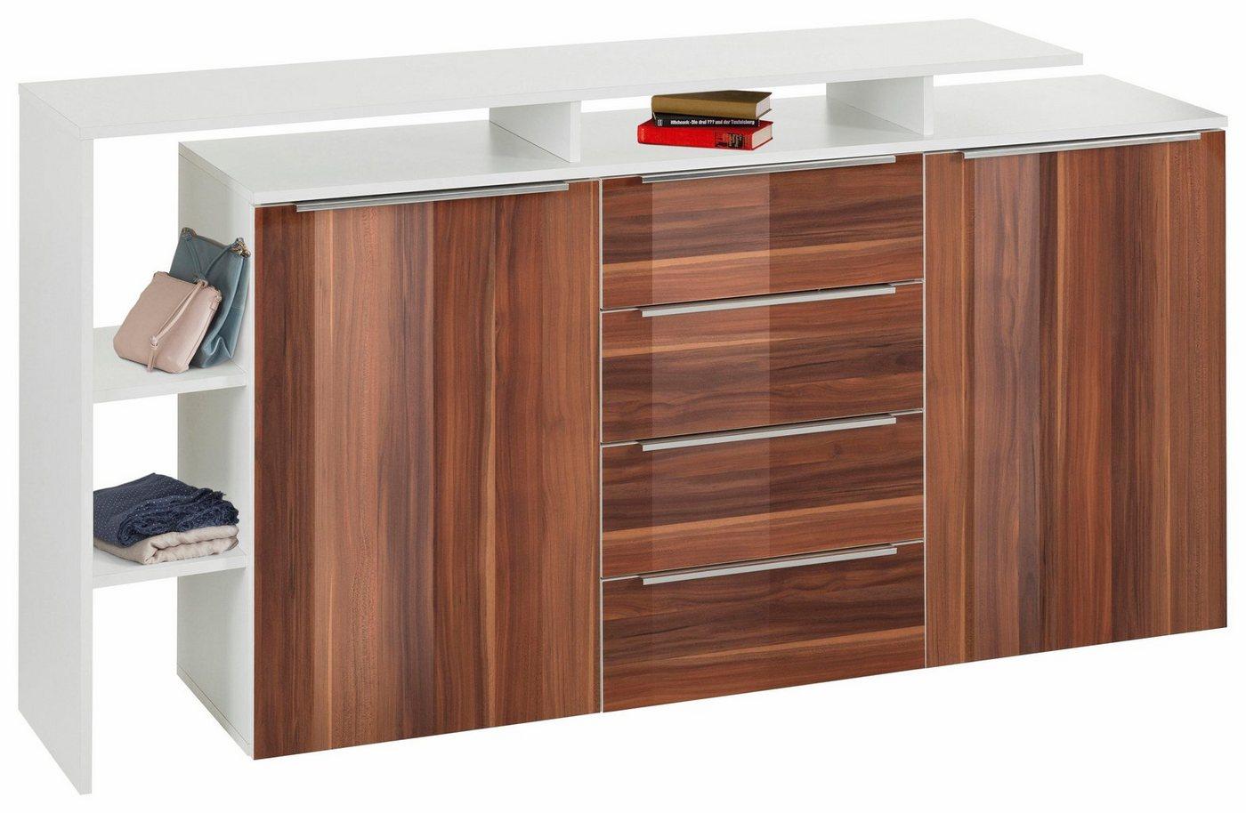 sideboard bei otto mbel bei otto versand stunning otto versand kommoden great best of with. Black Bedroom Furniture Sets. Home Design Ideas