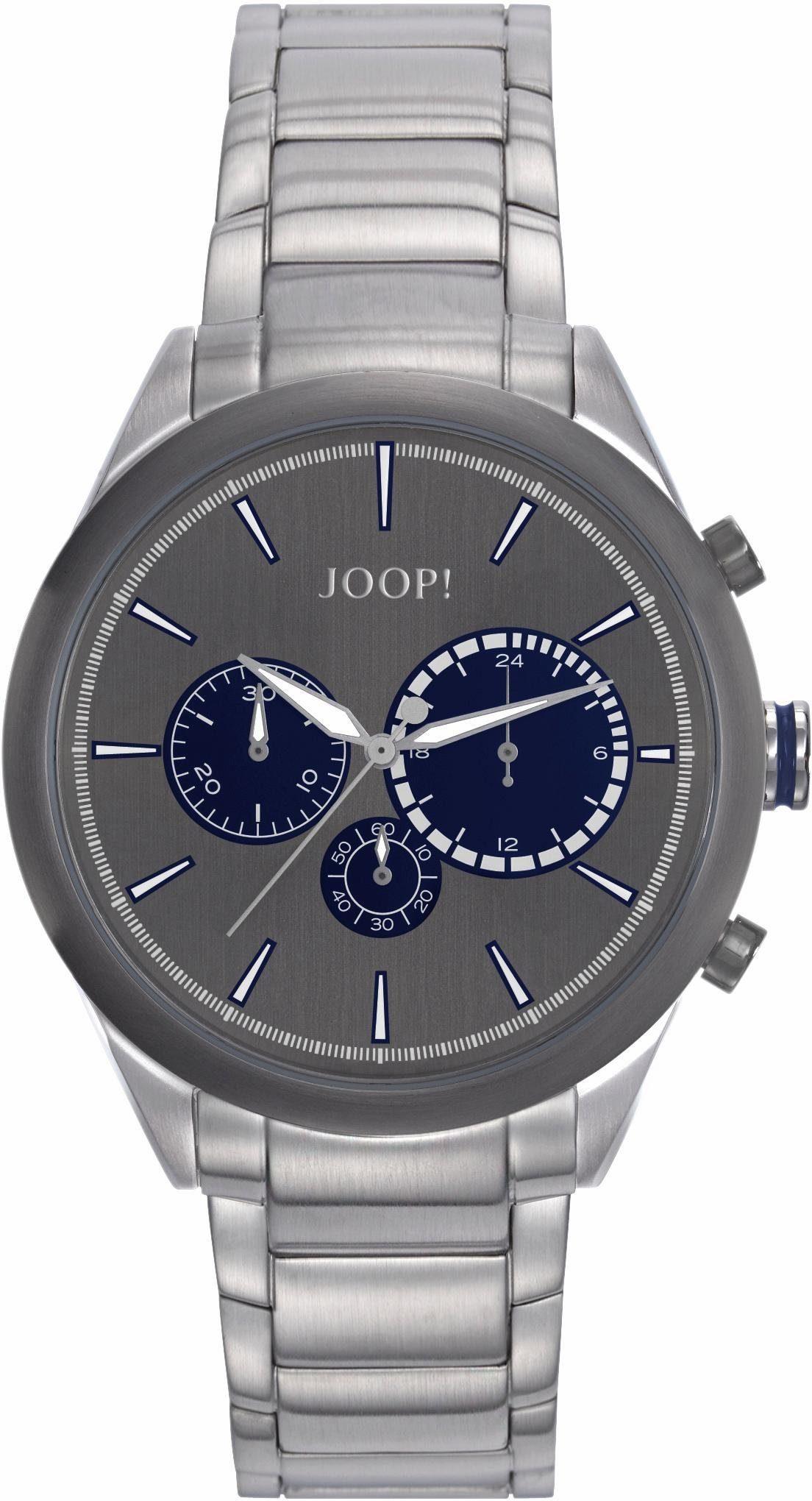 Joop! Chronograph »JP101931002«