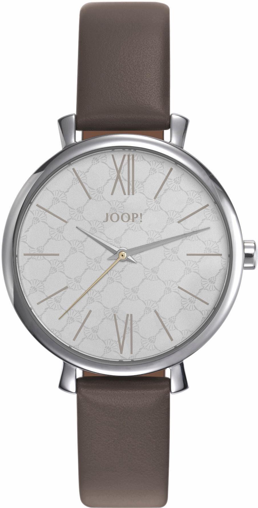 Joop! Quarzuhr »JP101962002«