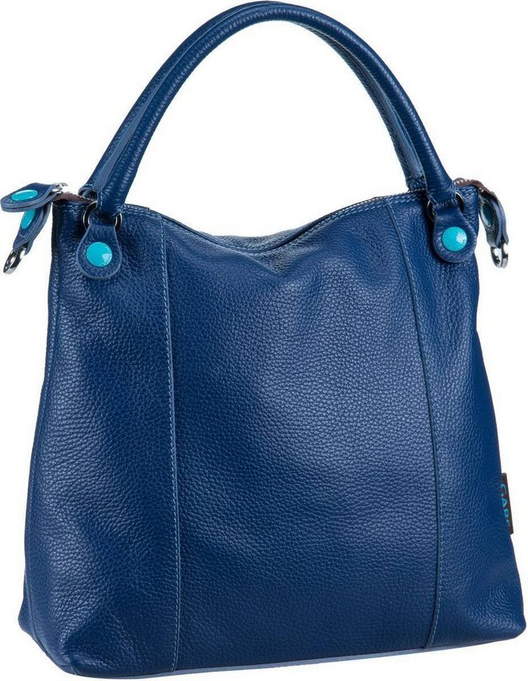 Gabs G-Sac DODO Medium in Blu
