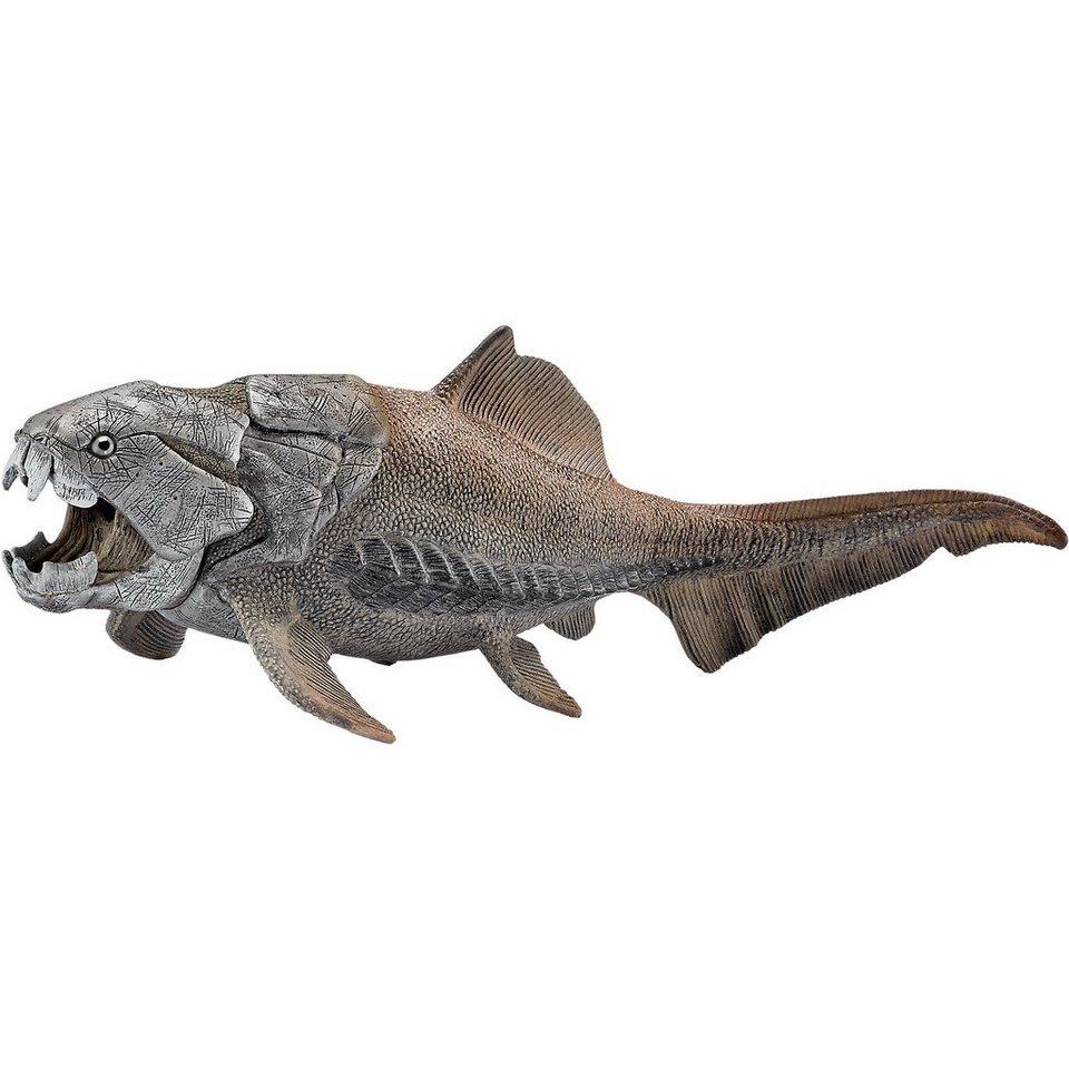 Schleich 14575 Dinosaurs: Dunkleosteus