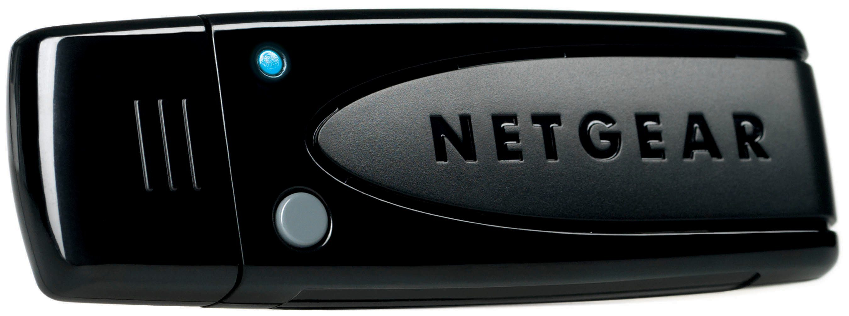 Netgear WLAN Adapter »N300 Wireless Dualband USB Ad«