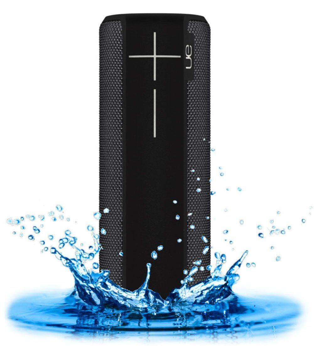 UE Ultimate Ears Lautsprecher »UE BOOM 2 Phantom schwarz«