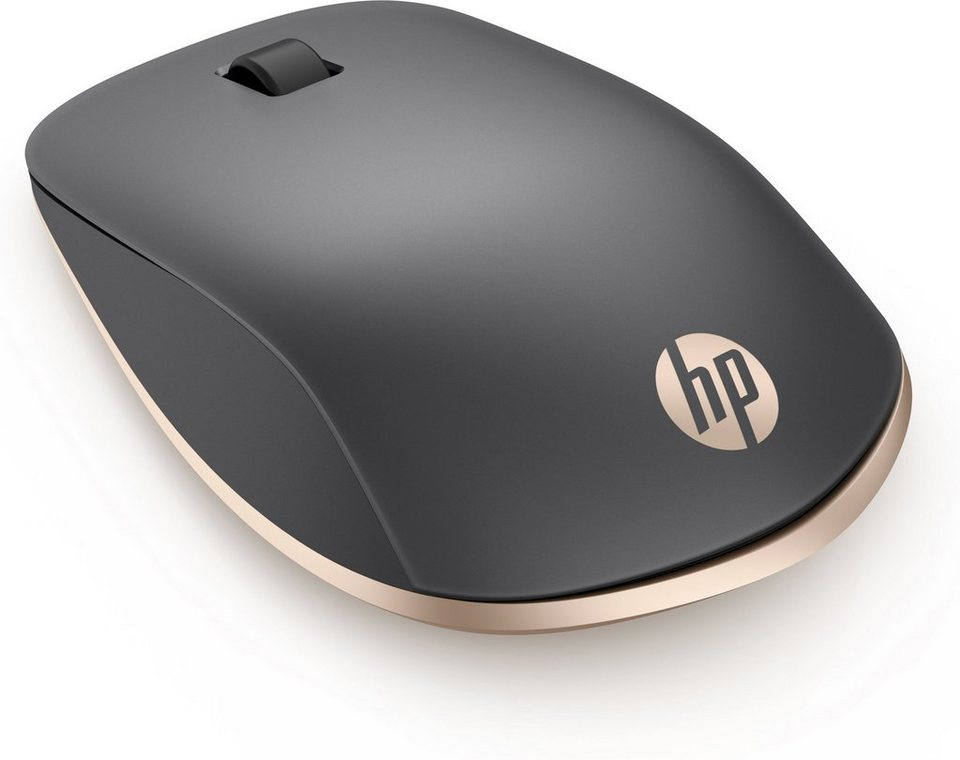 HP Maus »Z5000 SILVER BT MOUSE«