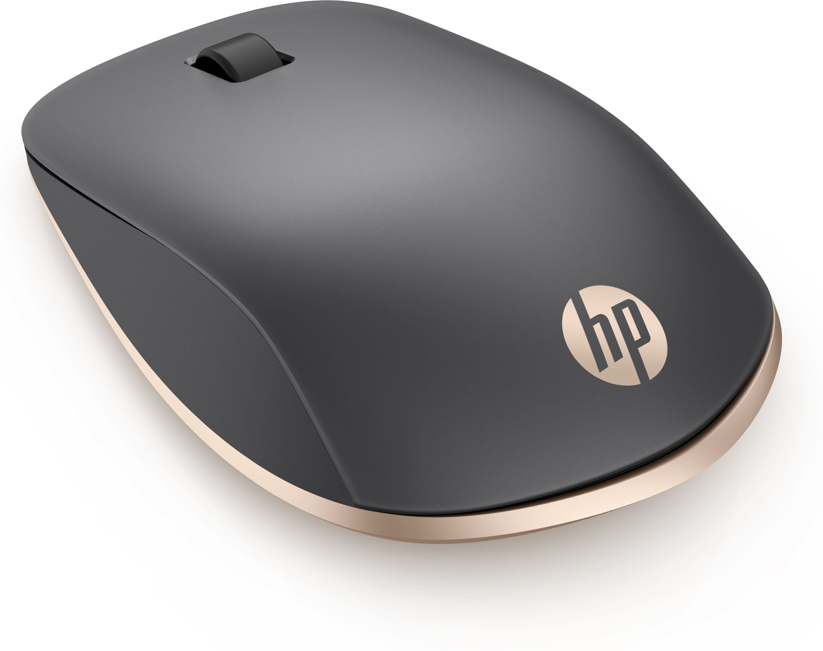 HP Maus »Z5000 Wireless Mouse Spectre Edition«
