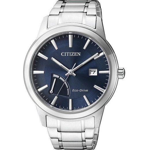 Citizen Quarzuhr »AW7010-54L«