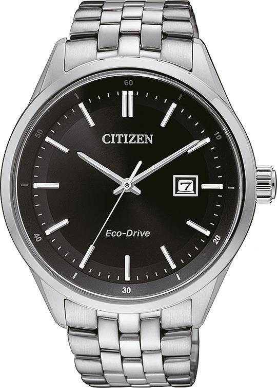 Citizen Quarzuhr »BM7251-88E«