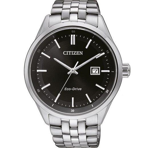 Citizen Quarzuhr »BM7251-88E«