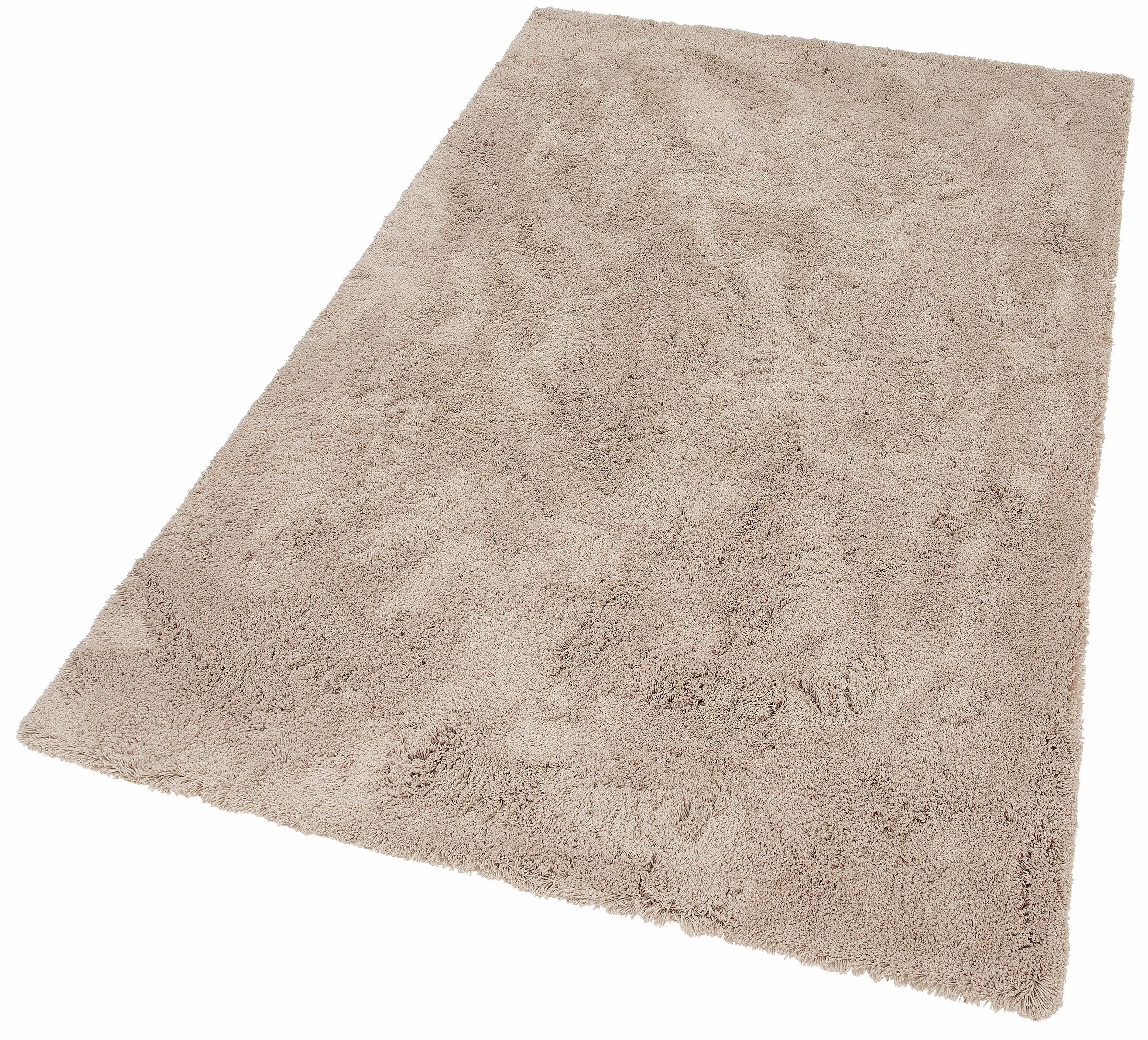 esszimmer teppich esszimmer teppich beste ideen f r. Black Bedroom Furniture Sets. Home Design Ideas