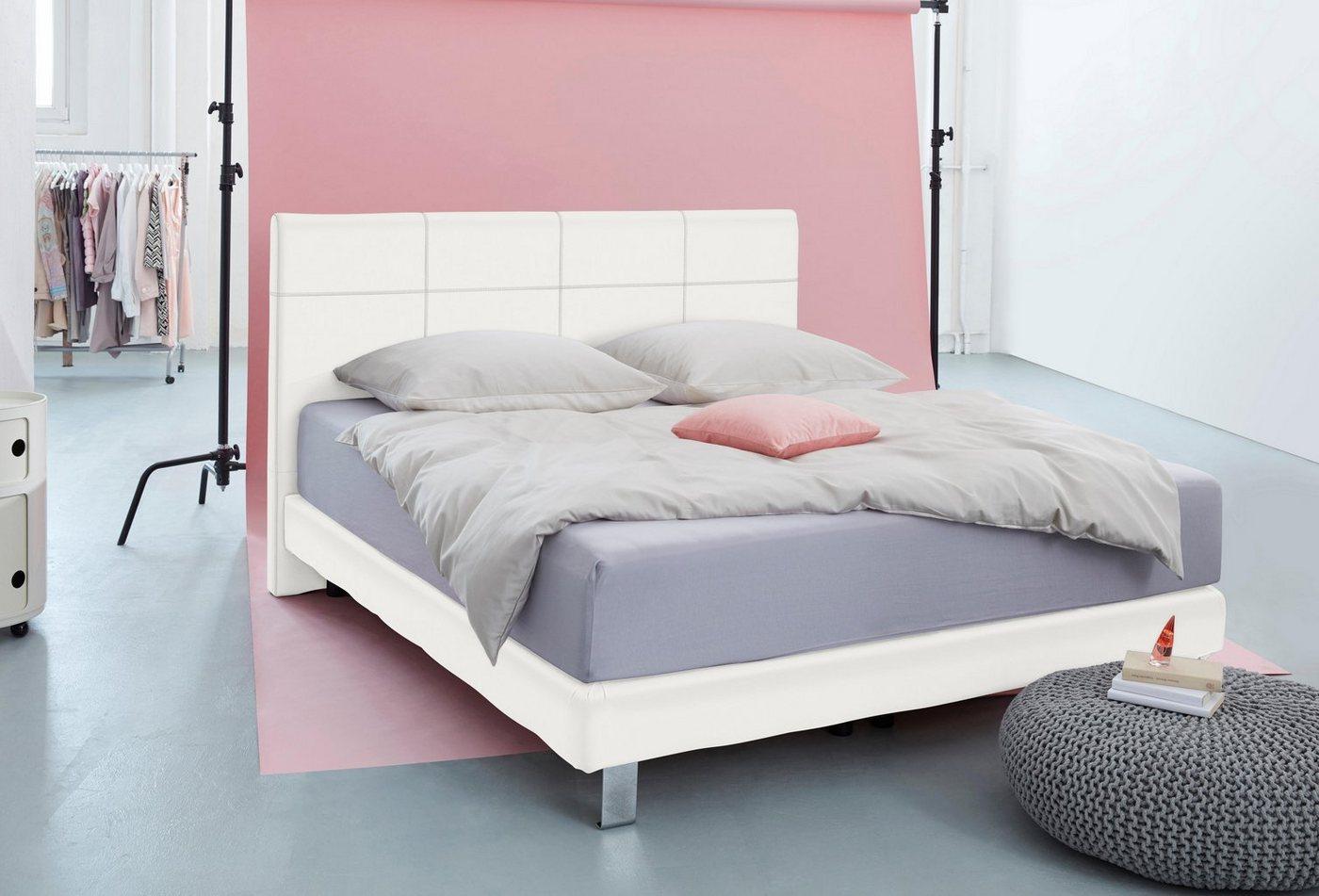 gabor comfort pantolette preisvergleiche erfahrungsberichte und kauf bei nextag. Black Bedroom Furniture Sets. Home Design Ideas
