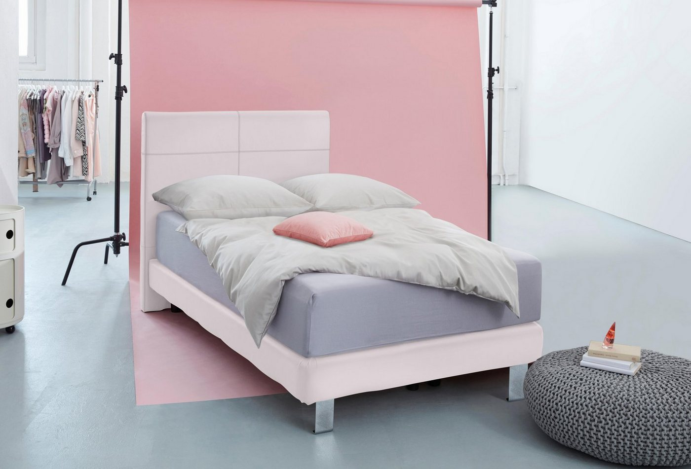 pflanztreppe preisvergleiche erfahrungsberichte und kauf bei nextag. Black Bedroom Furniture Sets. Home Design Ideas